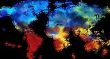 Landkarte_Opener